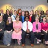 Leadership Farmville Graduates 27