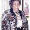 Mary Ann Thorton Mosley Obituary