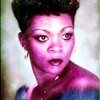 Patricia Ann Sanders Obituary