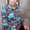 Annie Sue Ragsdale Taylor Obituary