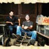 American Pickers to Film in Virginia