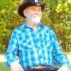 William George Childs Obituary