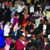 Central Prom 2017 Events Held Saturday