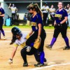 CHS Varsity Softball Beats Buckingham