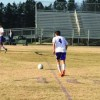 Central Soccer Picks Up Three Wins