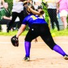 Lady Chargers Shut Out Prince Edward Eagles
