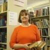 Adult Learning Center Spotlight: Joyce Nelson