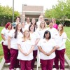 SVCC Nurses Earn Associate Degree in South Boston