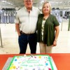 Allens Retire from Star Dress Company
