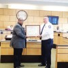 Town of Farmville Awarded VLEPSC Accreditation