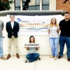 Fuqua Students Place Sixth in Envirothon Competition