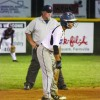 Charlotte Majors Make Great Run to Tourney Final Before Falling to Dinwiddie