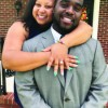Ragsdale, Blackwell Make Plans to Wed