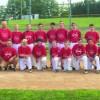Lunenburg Babe Ruth Hosts District Tournament