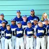 Lunenburg County Minors Make Run to the Title Game