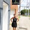 Artist Studio Opens in Keysville