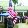 Charlotte Primary Care Salutes Veterans