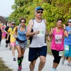 Still Running Strong – FDP Half Marathon Fifth Anniversary Race