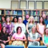Lunenburg Schools Welcome New Staff
