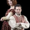 Longwood Hosts Free American Shakespeare Center performance of The Taming of the Shrew