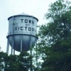 Victoria Officials Contract Company To Provide Maintenance To Water Tank