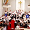 Commonwealth Chorale Seeks Singers For Handel's Messiah