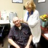Beltone Hearing Care Foundation Helps Those in Need