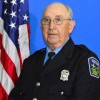 Pempel  Chosen as Fire Dept. Member of the Month