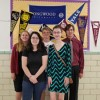 Six Prince Edward Co. Public Schools Students Receive AP Scholar Special Recognition