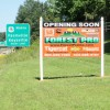 Forest Pro to Open in Heartland Park