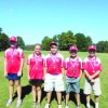 CMS Bobcats Win Southside Conference Golf Tournament
