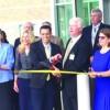 New VCU Hospital Unveiled Saturday