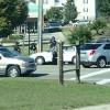 U.S. Marshals Apprehend Prince Edward County Man