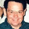 George Lee Perkins Jr. Obituary