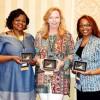 SVCC Staff Receive Awards