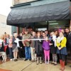 New Thrift Store Opens in Farmville