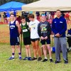 Two Statesmen Runners Advance To State Competition