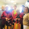 Daughters of the Confederacy Visit Nursing Home