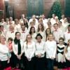 Community Choir Christmas Cantata