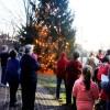CCH Kicks off the Holiday Season
