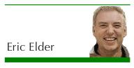 logo-elder
