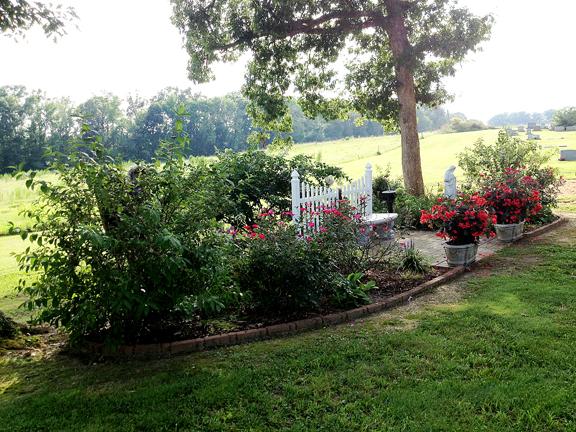 0926 prayer garden