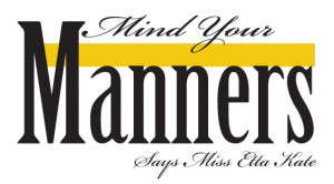 logo-manners