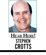 logo-crotts-stephen