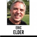 logo-elder-eric
