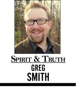 logo-smith-greg