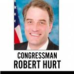 hurt-robert