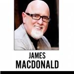 logo-macdonald-james