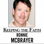 logo-mcbrayer-ronnie