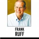 ruff-frank